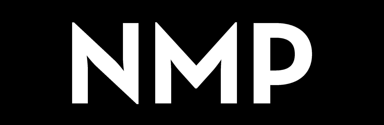 Nordic Media Programme